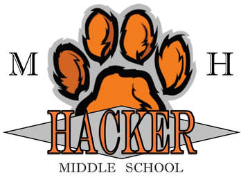 Hacker Middle School